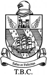 Torquay Bowling Club Sheild
